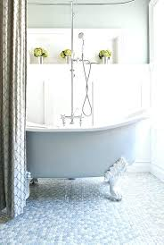 how to paint a bathtub yourself bathtubs painting a pink bathtub white painted tub and penny