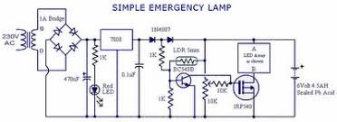 exit lights wiring diagram car wiring diagram download moodswings co Emergency Light Wiring Diagram Maintained emergency light(irf540)_circuit diagram world exit lights wiring diagram figure 1 simple emergency light emergency light wiring diagram non maintained