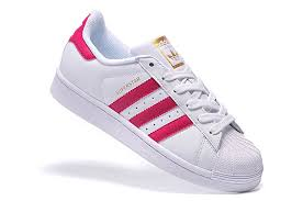 adidas shoes rose gold. adidas superstar ii rose gold clover shell head 36 --- 39 women 016, shoes