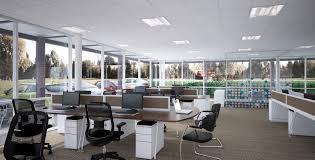 create design office. Office View Create Design Office