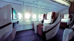 Air Italy, ecco il primo volo diretto Milano-New York / FOTO ...