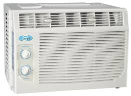 air conditioning window. perfect aire 5000 btu window air conditioner pac5000 conditioning