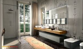 Begehbare Dusche Design Neueste Modelle 30 Schön Badezimmer Ideen