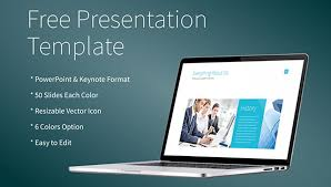 Business Powerpoint Templates Free 10 Free Powerpoint Templates For Creatives