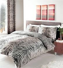 animal print bedding sets with curtains animal print bedding sets with curtains animal print bedding
