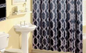 cover small bathroom threshold home curved target rod curtain bronze black depot height enchanting curtains and