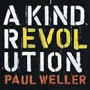 Kind Revolution [Deluxe Edition]