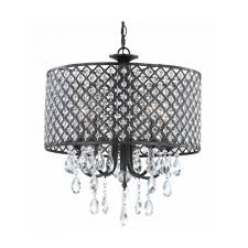 Small Chandeliers For Bedrooms Bedroom Cheap Bedroom Chandeliers Small Bedroom Chandeliers