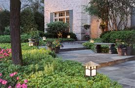 Garden outdoor lighting Cool Solar Landscape Lighting For Every Outdoor Need Mredisonco Outdoor Lighting Better Homes Gardens