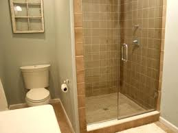 showers remodel shower ideas stand up stall kits tile images intended for showers 9 photos