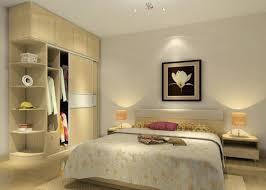 Bedroom 3d Design Simple Decor Bedroom Designer Best With Photo Of Bedroom  Style On Gallery