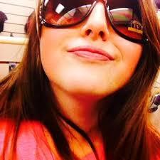 Abby deaton (@abbygacedeaton)   Twitter