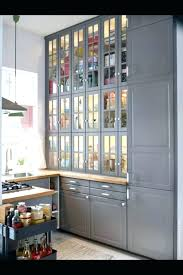kitchen wall cabinets with glass doors subscribed ikea kitchen wall cabinets with glass doors