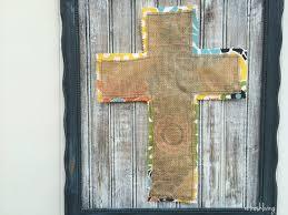 diy tutorial antiquing wood. DIY Distressed Wood Frame Diy Tutorial Antiquing E