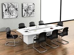 Best Modern Conference Room Design Fooz World Impressive Office Conference Room Design