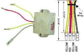 chrysler force voltage regulator wire harness 4 wire voltage regulator wiring diagram at 4 Wire Voltage Regulator Wiring Diagram