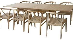 traditional scandinavian furniture. Design Company Produces Traditional Scandinavian Furniture