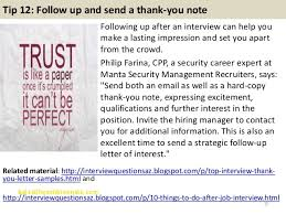 Thank You Letter To Job Recruiter Luxury 53 Royal Caribbean