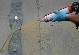 wall crack repair.  Repair Concrete Wall Crack Repair Products  On Wall Crack Repair W