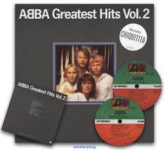 Abba Fans Blog Abba Date 22nd December 1979
