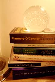 summer reading sally skinner complete stories flannery o connor i ve and loved a couple of her most famous stories and my best mate has been raving about her for ages