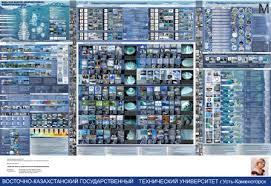 Новости Международная Ассоциация Союзов Архитекторов Магистерская диссертация Вода как фактор архитектурного формообразования