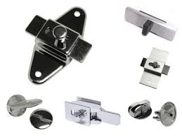 bathroom stall hardware. Wonderful Bathroom Captivating Bathroom Partition Hardware With  Commercial Inside Stall D