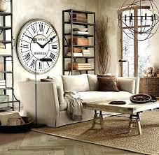 extra large wall clock large round wall clocks big round wall clocks clocks big clocks for extra large wall clock
