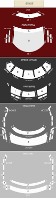 Mesa Arts Center Seating Chart Mesa Arts Center Mesa Az Seating Chart Stage Phoenix