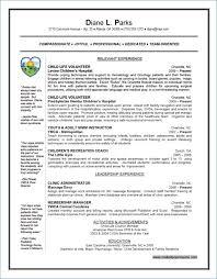 Internship Resume Template Download Lovely How To Put Internship