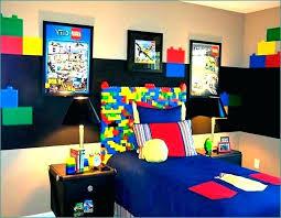 lego bedroom set bedroom boys bedroom ideas home design themed bedroom set bedroom lego bedroom