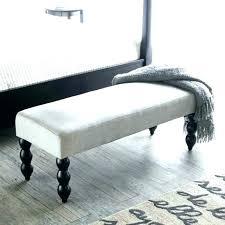 bench for bedroom – bedroom design