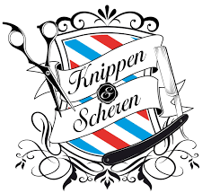 Knippen Scheren Delft De Kapsalon Waar Je Als Dame Terecht Kunt