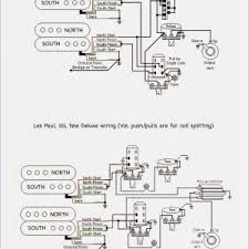 wiring diagram for bass guitar wiring diagram libraries wiring diagram dean guitar new reference kramer guitar wiringwiring diagram dean guitar awesome wiring diagram for