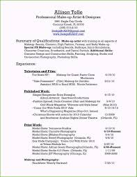 Resume Coloring Artsy Resume Templates Beautiful Stocks