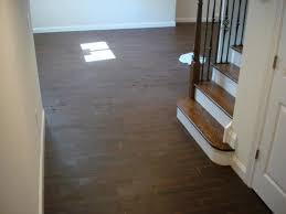 Kitchen Wood Tile Floor Kitchen Wood Floor Tiles Nice And Simple Wood Floor Tiles