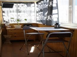 small balcony furniture ideas. Size 1280x960 Small Condo Balcony Decorating Ideas Ikea Furniture