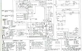 meter socket wiring diagram wiring a meter socket amp meter base meter socket wiring diagram dodge ram hid lights fresh amp meter base wiring diagram relay base