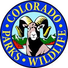 Colorado Outdoors - the Podcast for Colorado Parks and Wildlife