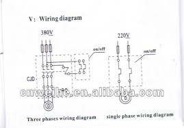 air compressor wiring diagram wiring diagram horn wiring diagram air pressure auto schematic