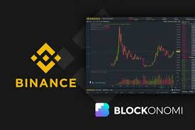 Bitcoin confirmations refer to the number of blocks added to the bitcoin blockchain after validating a particular transaction. Binance Review 2021 Is It Still The Best Crypto Exchange Is It Safe