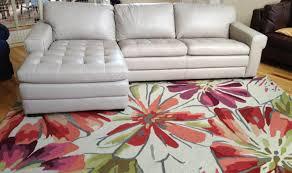 Furniture Tennessee Wholesale Furniture Spark Discount Furniture