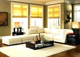 cozy chairs for living room comfy living room comfy living room design ideas cream fabric sofa blue wood arm chair cozy comfy living room small cozy living