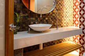 interior wall panels nz beautiful reclaimed wooden timber tiles and wall cladding by renaza