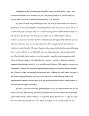 a farewell to arms essay frederic henry an anti hero a hero is  2 pages personal narrative essay