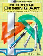 Pictures Of Mathematics Book Cover Design Kidskunst Info