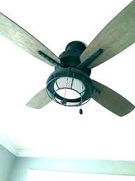 what direction should a fan go in the winter which way should a ceiling fan go