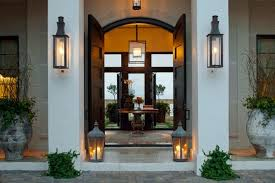 front door curb appealHow You Can Boost The Curb Appeal Of Your Home In One Day
