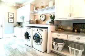 cabinets for laundry room white vanity cabinet wall deep