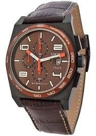 locman stealth r men s quartz 240bk2bk watch by locman products locman sport stealth men s watch